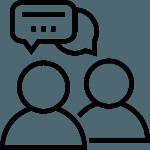 Medical School Shelf Exam Tutoring | Med School Insiders