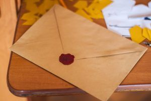 Letters of Recommendation for Medical School | Ultimate Guide