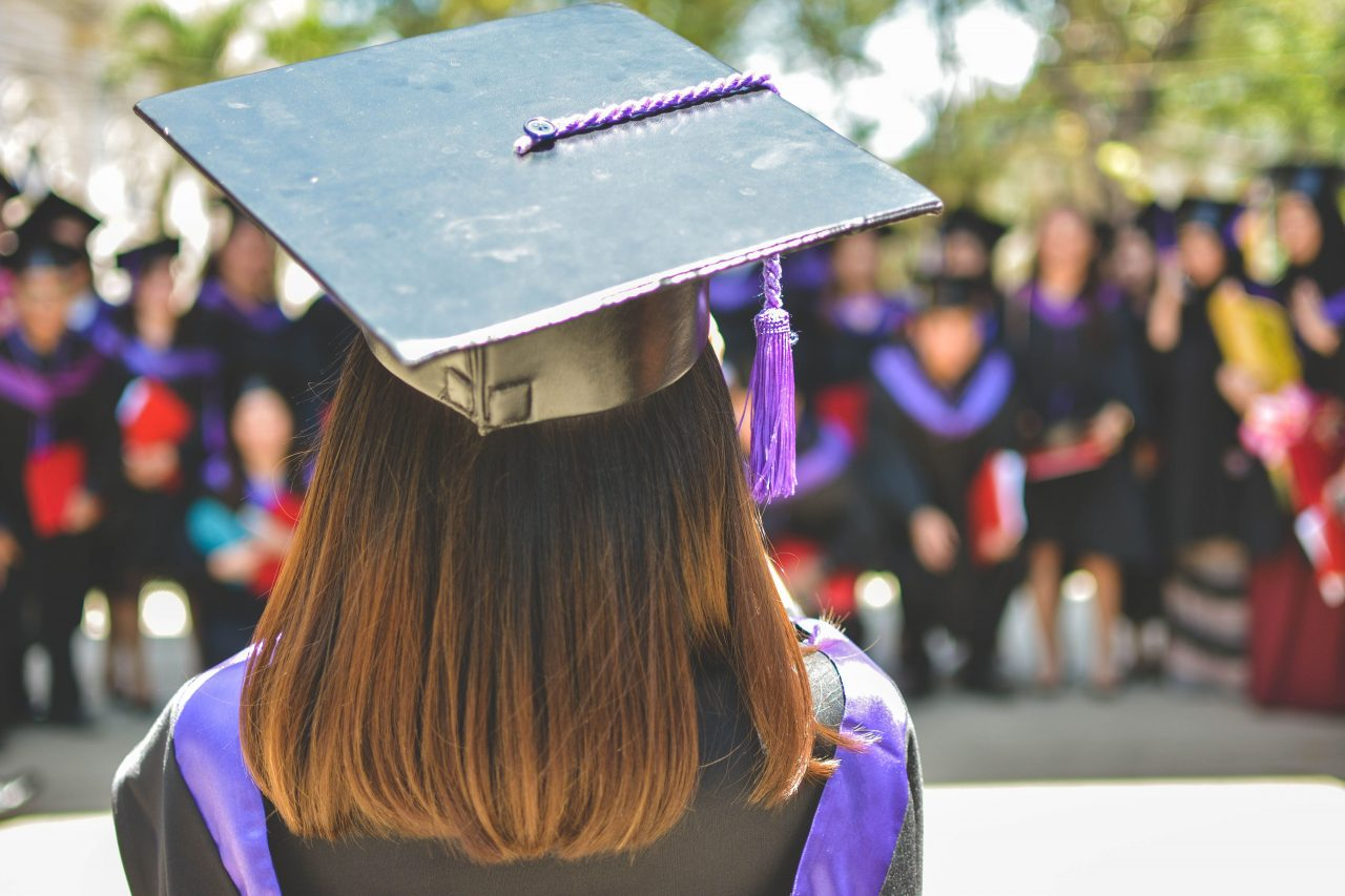 Pros and Cons of Getting a Master's Degree Before Medical
