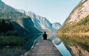 Reflect before applying to medical school