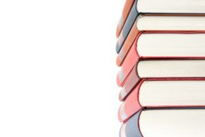 5 Books for Medical School Applicants to Read