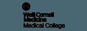 logo_Cornell