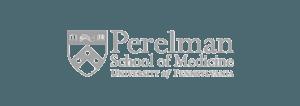 logo_Perelman