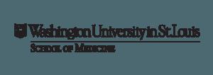 logo_Washington