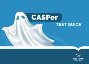 CASPer Test Guide