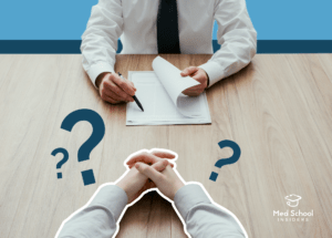 Residency Interview Questions
